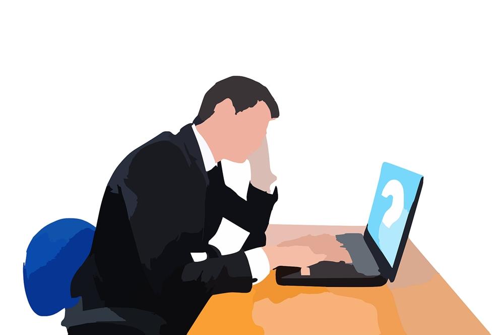 WordPressのスペース(空白)が消える原因は?