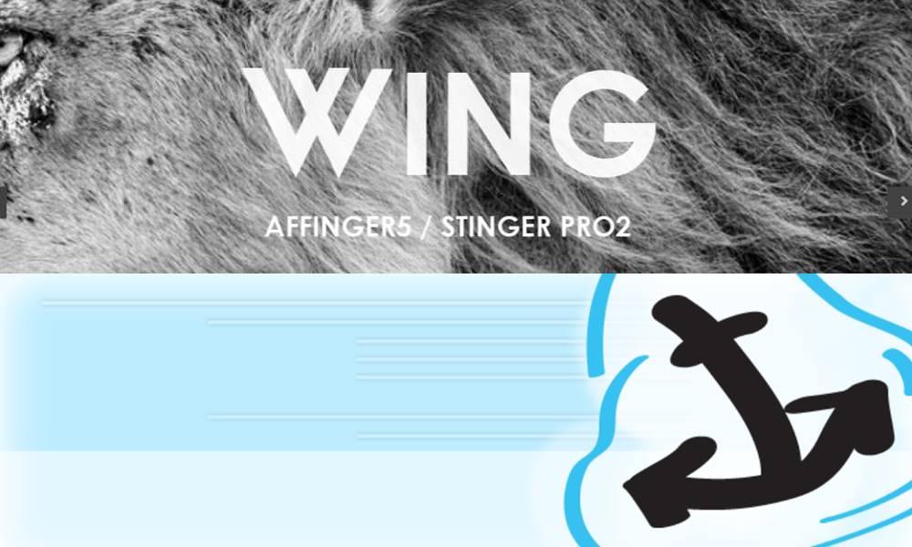AFFINGER5(アフィンガー5)の目次はタグ・プラグインどちらで設置がおすすめ?